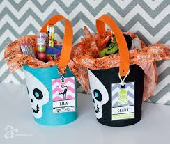 55 of the best halloween crafts i heart nap time