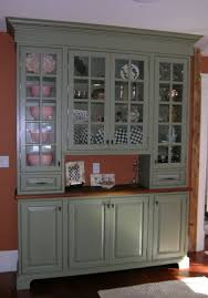chinese kitchen cabinet kitchen chinese kitchen cabinets fresh going to be painting the