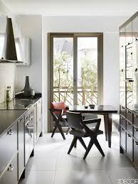 Modern Kitchen Design Ideas For Small Kitchens Pictures Of Country Kitchens Most Beautiful Kitchens 2017 Kitchen