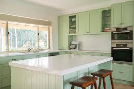 rural inspired kitchen design completehome