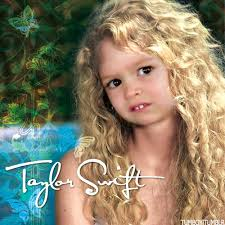 Album Cover Meme - chloe meme as taylor swift on the cover of her first album
