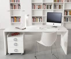 Office White Desk White Desk Tag Impressive White Office Design With Awesome