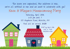 where to register for housewarming housewarming party invitations 1 00 each http www