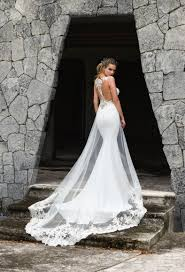 wedding dresses in the uk my ideal wedding dress dando london bakerloo code 8524