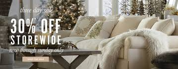 Bellevue Square Furniture Stores by Furniture Stores In Seattle Wa Bassett Home Furnishings