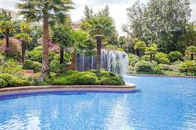 livraison plats cuisin駸 domicile luxury 5 hotels resorts worldwide mandarin hotel