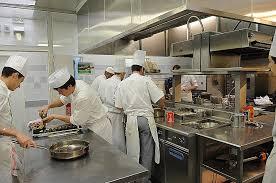 pro en cuisine licence pro cuisine inspirational kecheri quroot recipe sticky rice