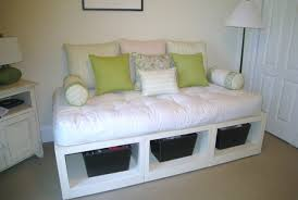daybed beautiful daybed covers with decorative pillows and roman