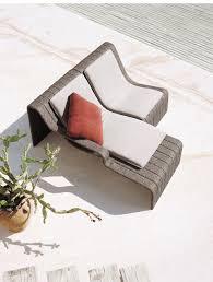 frame paola lenti outdoor furniture pinterest exterior