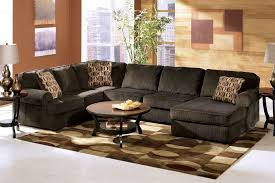 Patterned Loveseats Toscana Furniture Modern Contemporary Quality Furniture At