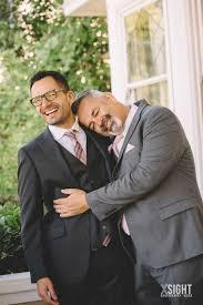 Sacramento Wedding Photographers Andrea U0026 Paul U0027s Downtown Sacramento Vizcaya Wedding Xsight