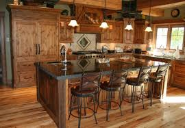 mike roths bear paw designs custom cabinetry