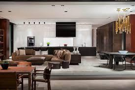 Interior Design In Miami Fl Clara By Charlotte Dunagan Design Group In Miami Beach Florida