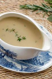 best 25 paleo gravy ideas on whole 30 gravy lactose