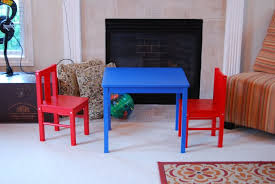 Ikea Paper Roll Contemporary Toddler Table And Chairs Ikea Babytimeexpo Furniture