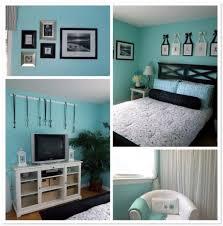 Aqua Bedroom Decor by Aqua Bedroom Ideas Otbsiu Com
