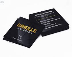 Youtube Business Card Youtube Business Cards Social Media Design And Printing