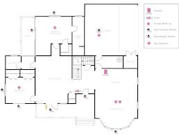 design own floor plan design own house plan unique create your own floor plan design