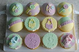 unisex baby shower baby shower cakes baby shower cupcakes unisex
