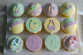 unisex baby shower baby shower cakes baby shower cupcakes unisex