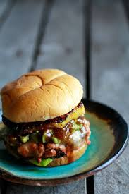 20 best burger bash images on pinterest hawaiian recipes kings