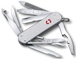 swiss army kitchen knives 100 swiss army kitchen knives victorinox forschner 46059 6