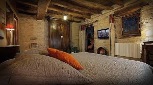 chambres d hotes cahors chambre inspirational chambre d hote sevrier high definition