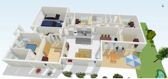 houses floor plan pictures house floor design free home designs photos