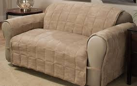Queen Size Sleeper Sofas Queen Size Sleeper Sofa Queen Size Sleeper Adds Comfort And Style