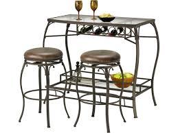 Value City Furniture Bar Stools Mesmerizing Extraordinary Value City Furniture Bar Stools American