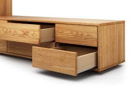 Wohnzimmerschrank Ebay Kleinanzeige Wohnzimmermöbel Eiche Rustikal Möbelideen Wohnzimmerschrank