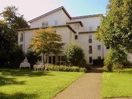 Architektenhaus Kaufen Immobilien Daniela Bonn Immobilien