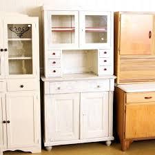 kitchen hutch designs kitchen cabinet hutch bloomingcactus me