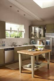 Open Kitchen Islands Kitchen Island Open Kitchen Island Islands Design With Cabinets