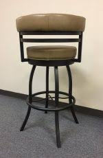 Low Back Bar Stool Buy Low Back Bar Stools U0026 Counter Stools U2022 Barstool Comforts