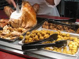 golden corral open thanksgiving fried okra feast at golden corral in georgia mor u2026 flickr