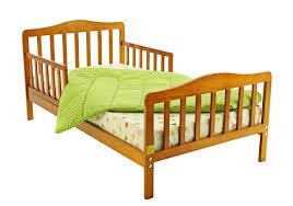 Kmart Kids Desk Bedroom Kmart Toddler Beds Walmart Car Beds For Toddlers