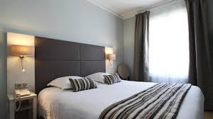 chambre confort les chambres confort de l hôtel de l europe à morlaix dans le