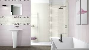 bathroom setting ideas contemporary bathroom design toilets beautiful ceramic choices for
