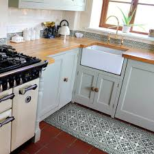 vinyl kitchen floor mats cowboysr us