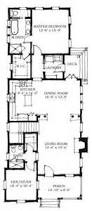 old victorian house plans valine