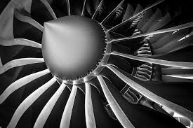 Architectural And Engineering Managers Job Description Mit Boeing Nasa And Edx To Launch Online Architecture And