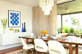 decorating ideas for dining rooms dining room wall decor ideas full size of dining room room