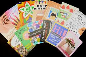 send personalized greeting cards to the philippines kamusta