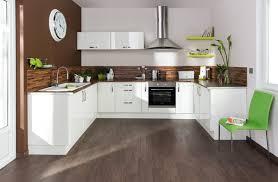 plan cuisine brico depot cuisine brico depot opal brico dépôt le home kitchen