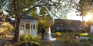 ma wedding venues sturbridge weddings get prices for wedding venues in ma