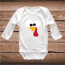 thanksgiving shirt turkey turkey t shirt turkey t shirt