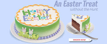 dairy queen easter cakes order online milwaukee pickup
