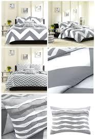 literarywondrous photos bedding sets for teenage girl uk twin grey and white duvet cover xl sweetgalas literarywondrous