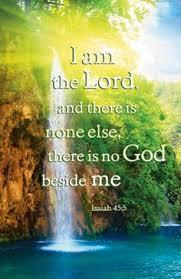 6 guarantees god u0027s goodness roman scriptures